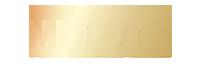 Grand majestic logo